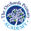 The Orchards Primary Academy